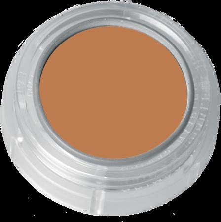 Grimas Crème Make-up Pure Beige 6 B6