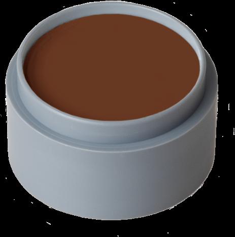 Grimas Crème Make-up Pure Voor donkere huid D12
