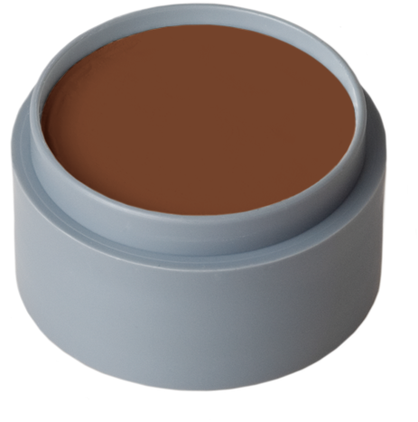 Grimas Crème Make-up Pure D8
