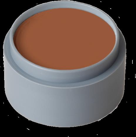 Grimas Crème Make-up Pure DE