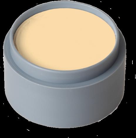Grimas Crème Make-up Pure G0