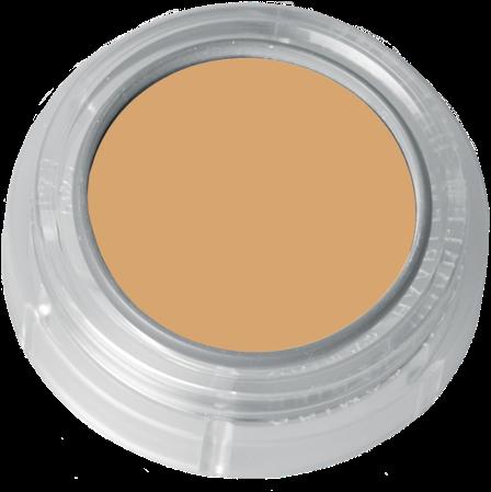 Grimas Crème Make-up Pure G4
