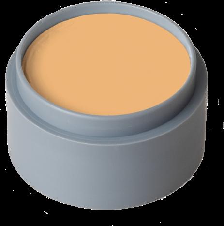 Grimas Crème Make-up Pure