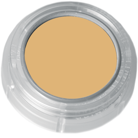 Grimas Crème Make-up Pure J1