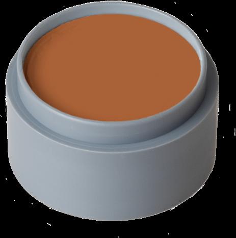 Grimas Crème Make-up Pure J7