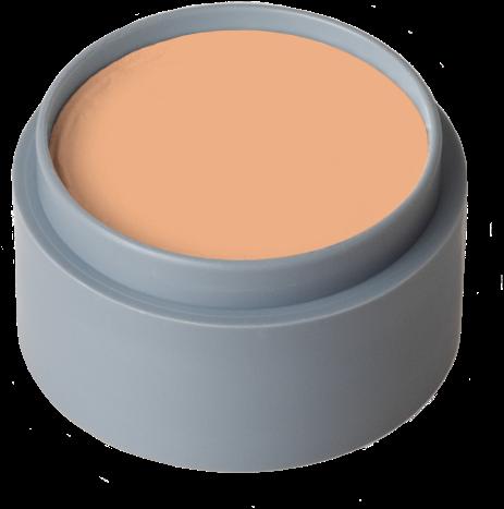 Grimas Crème Make-up Pure W2