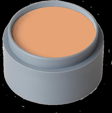 Grimas Crème Make-up Pure W3