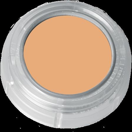 Grimas Crème Make-up Pure W5