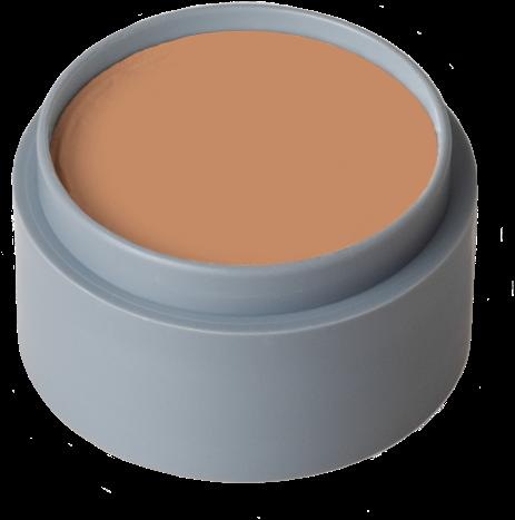 Grimas Crème Make-up Pure W7