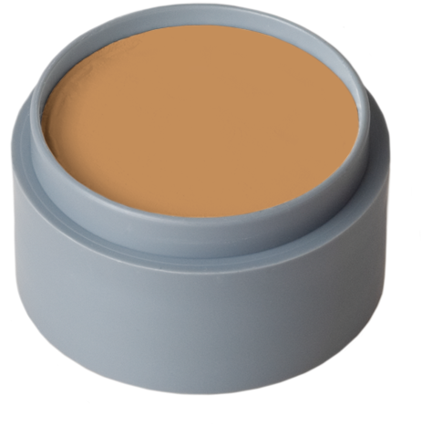 Grimas Crème Make-up Pure Beige 3 B3