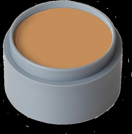 Grimas Crème Make-up Pure Beige 3 B3