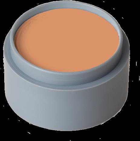 Grimas Crème Make-up Pure W4