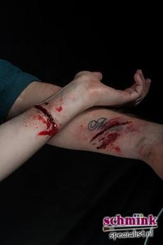Fotoalbum - Cursus Horror Grime-847