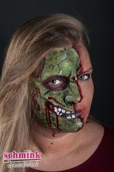 Fotoalbum - Cursus Horror Grime-794