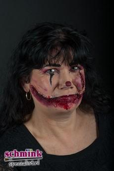 Fotoalbum - Cursus Horror Grime-799