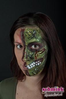 Fotoalbum - Cursus Horror Grime-800