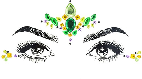 face-jewels-02
