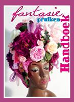 Handboek Fantasiepruiken-2