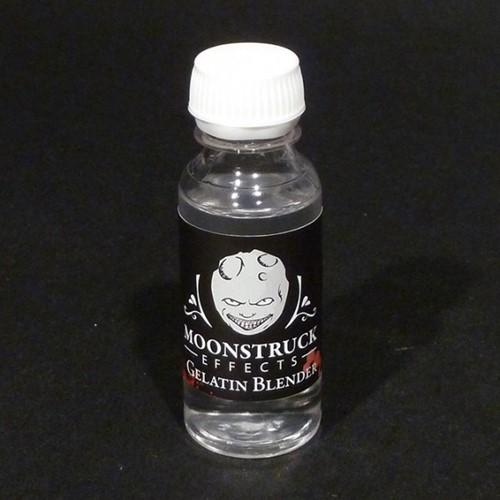 Gelatine Blender-2
