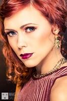 Start Woensdagavond 4 september9 - Opleiding Make-up Artist-3
