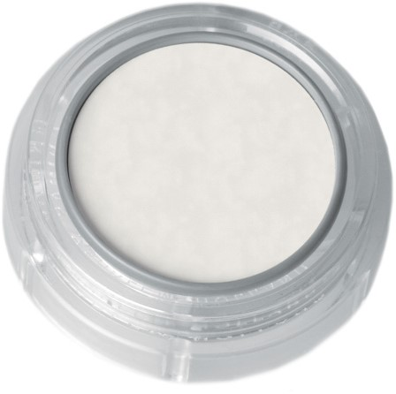 Grimas Crème Make-up Bright Pure 700