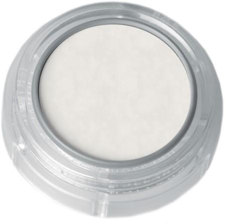 Grimas Crème Make-up Bright Pure 700