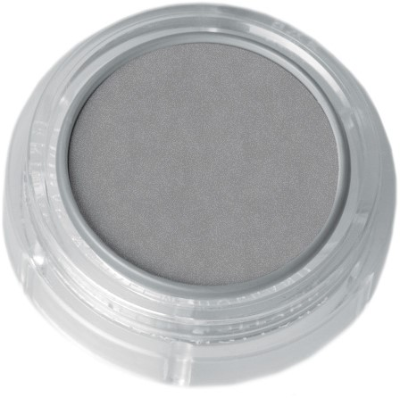 Grimas Crème Make-up Bright Pure 705