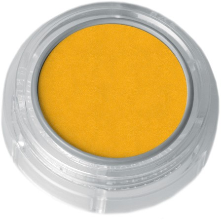 Grimas Crème Make-up Bright Pure 720