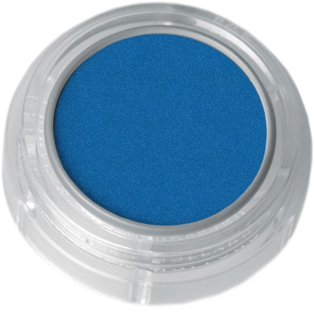 Grimas Crème Make-up Bright Pure 730