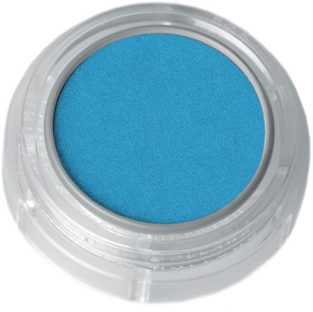 Grimas Crème Make-up Bright Pure 731