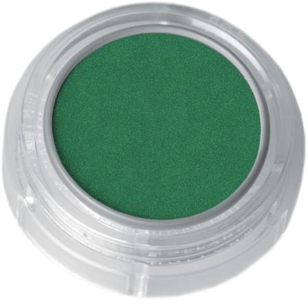 Grimas Crème Make-up Bright Pure 740