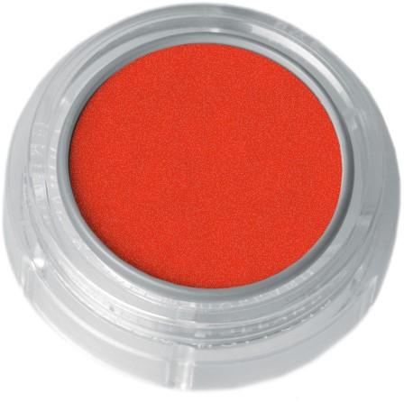 Grimas Crème Make-up Bright Pure 750