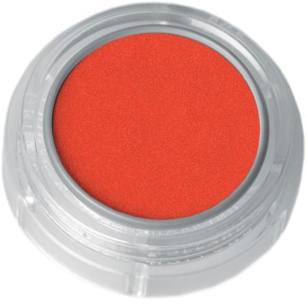 Grimas Crème Make-up Bright Pure 756