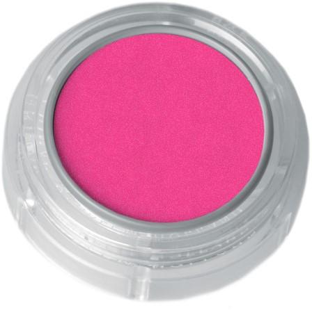 Grimas Crème Make-up Bright Pure 758