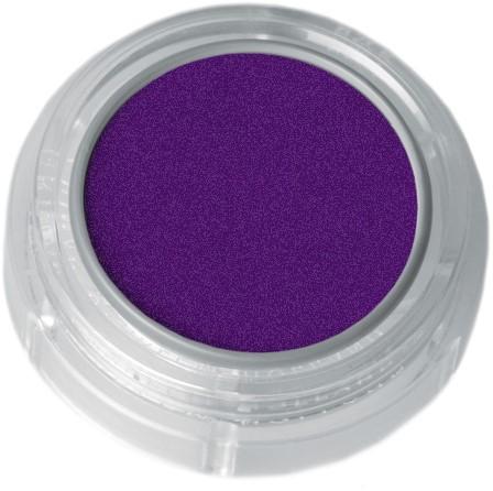 Grimas Crème Make-up Bright Pure 760