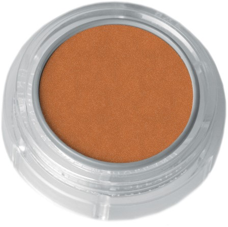 Grimas Crème Make-up Bright Pure 781