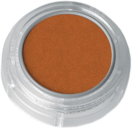 Grimas Crème Make-up Bright Pure 783