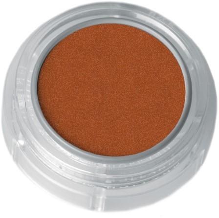Grimas Crème Make-up Bright Pure 787
