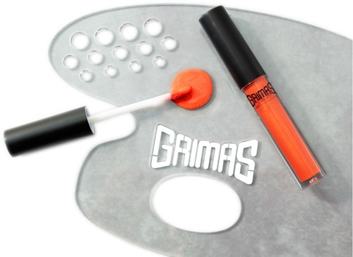 Grimas Gloss Orange Zest