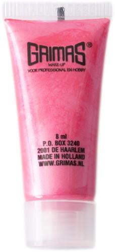 Grimas Liquid Make-up Pearl Pure Roze