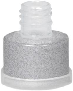 Grimas Pearlite Titanium 705
