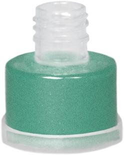Grimas Pearlite Turquoise 745