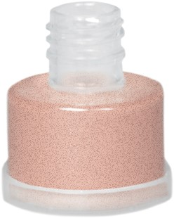 Grimas Pearlite Soft Peach 758