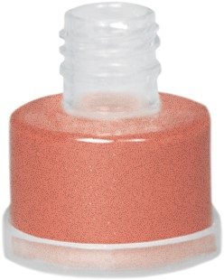 Grimas Pearlite Sparkling Amber 759