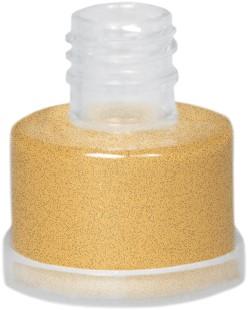 Grimas Pearlite Sparkling Amber 770