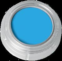 Grimas Water Make-up Pure 302 Lichtblauw