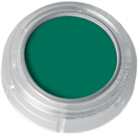 Grimas Water Make-up Pure 401 Groen