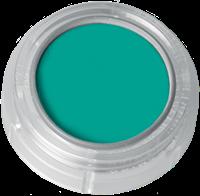 Grimas Water Make-up Pure 402 Zeegroen