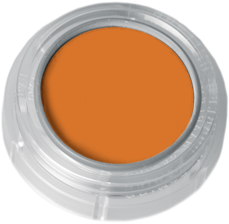 Grimas Water Make-up Pure 509 Oranje