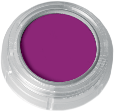 Grimas Water Make-up Pure 603 Purper